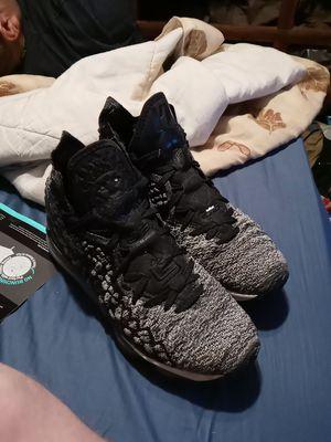 Nike lebron james LJ2 for Sale in Victoria, TX