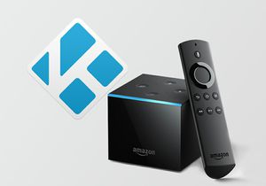 Amazon Fire TV Cube for Sale in Pittsburgh, PA