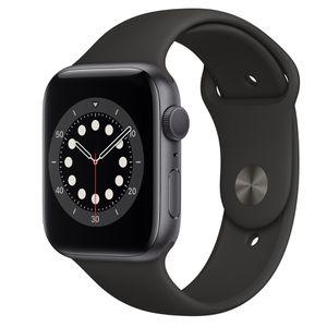 Apple Watch Series 6 for Sale in Nolensville, TN
