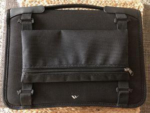 NEW MacBook / Notebook Folio Case for Sale in Pflugerville, TX