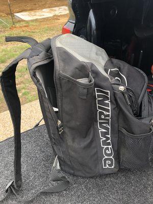 DeMarini backpack bat bag for Sale in Nashville, TN
