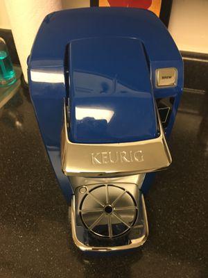 KEURIG COFFEE MAKER for Sale in Annandale, VA