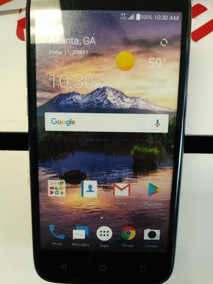 ZTE OVERTURE 3 for Sale in Tampa, FL
