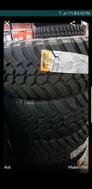 37 1350 22 MT $1100 for Sale in Phoenix, AZ