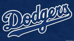 6 Dodger tickets available for August 3, 2019 for Sale in El Segundo, CA