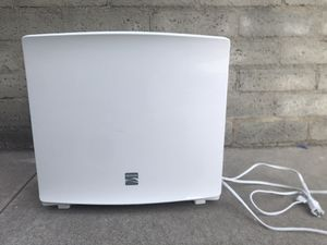 Kenmore air purifier | medium model 83395 | HEPA filtration system | LIKE NEW | E-Star rating for Sale in South Pasadena, CA