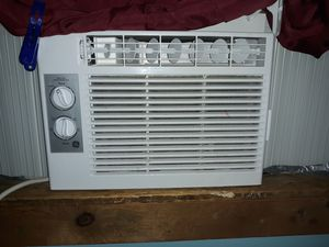 AC for Sale in Mayfield, KY