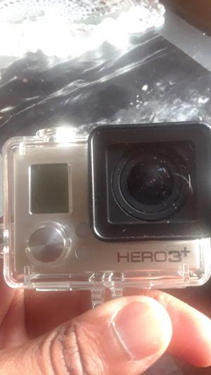 GOPRO HERO 3 for Sale in Brockton, MA