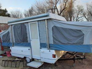 Camper for Sale in Oklahoma City, OK