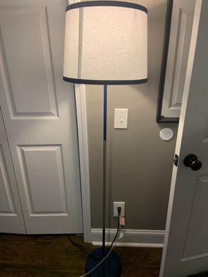 Floor lamp for Sale in Portland, TN