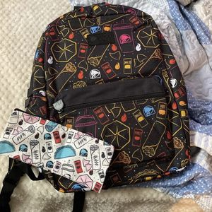 Backpack for Sale in Shelbyville, KY