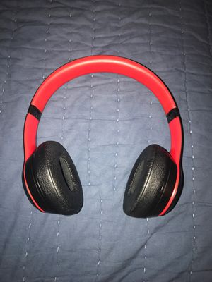 Beats Solo 3 for Sale in West Park, FL