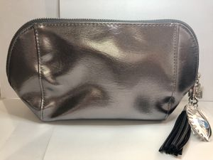 Rodan + Fields Cosmetic Bag for Sale in Yorba Linda, CA