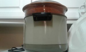Crock pot for Sale in US