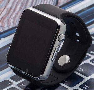 GT08 Smart Watch for Sale in Los Angeles, CA