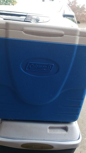 Ice chest for Sale in Riverside, CA