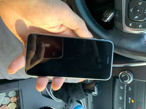 Iphone 6 16g for Sale in Chino Hills, CA