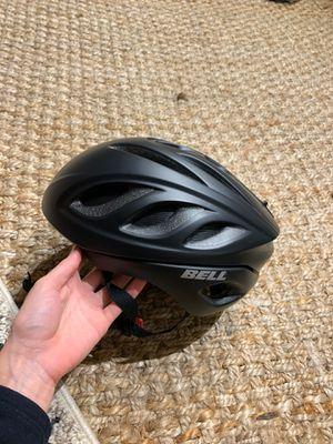 Bell Star Pro Race Helmet - Matte Black - Medium for Sale in Miami, FL