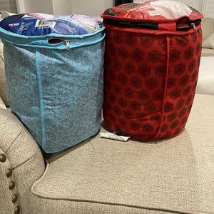 Sleeping Bags for Sale in Fontana, CA
