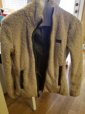 Patagonia Jacket, adult size XS for Sale in Mineral Wells, MS