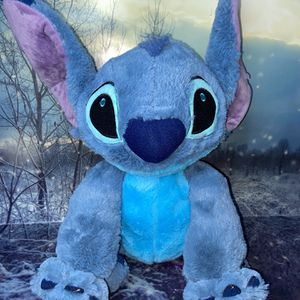 Disney parks exclusive Stitch plush for Sale in Long Beach, CA