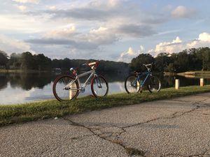 2018 mike buff big ripper SE cruiser bike for Sale in Stockbridge, GA