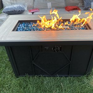 Fire Pit Propane for Sale in Riverside, CA