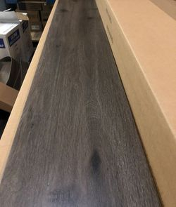 Luxury vinyl flooring!!! Only .88 cents a sq ft!! Liquidation close out! OH for Sale in Colton,  CA
