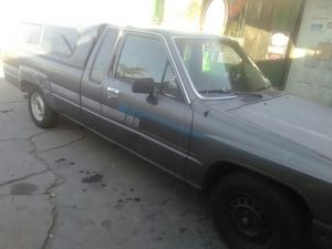 86 Toyota pick up for Sale in Los Angeles, CA