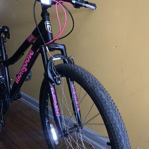 Bike / Bicycle for Sale in Weehawken, NJ
