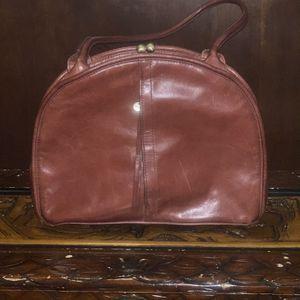 Hobo Brown Leather Tote for Sale in Atlanta, GA