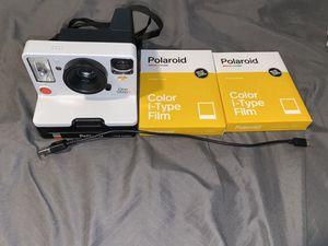 Polaroid One Step2 I-Type Film for Sale in San Antonio, TX