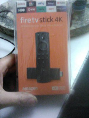 Jailbroke firesticks with kodi for Sale in Wichita, KS