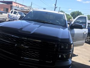 Windshields replacement for Sale in Houston, TX