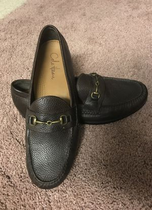 Cole Haan Men's Dress Loafers for Sale in San Diego, CA