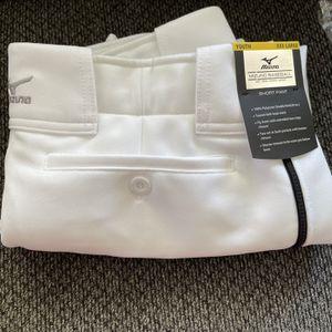 Mizuno Baseball Pants for Sale in San Diego, CA