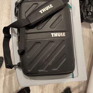 "Thule 15"" Laptop Case for Sale in Denver, CO"