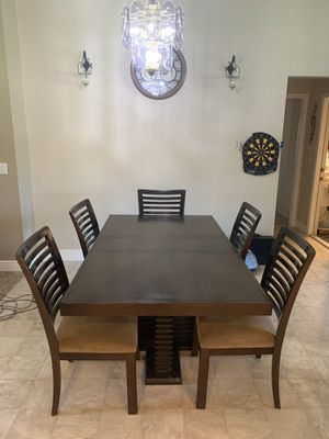 Kitchen table for Sale in North Port, FL