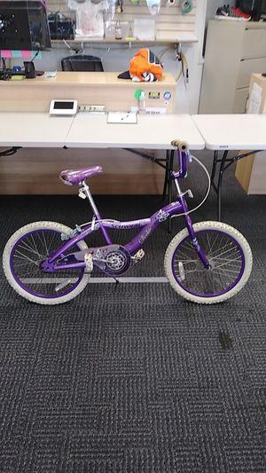 """Schwinn """"Deelite"""" Girl's Bike for Sale in Clifton Heights, PA"""