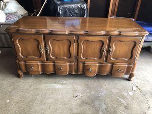 Antique furniture for Sale in San Jose, CA