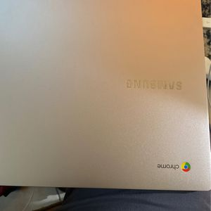 """Chromebook 4+ 15.6"""" (64 Storage, 4GB RAM) for Sale in Shafter, CA"""
