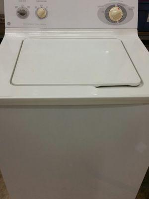 Nice washer 3 months warranty for Sale in Alexandria, VA