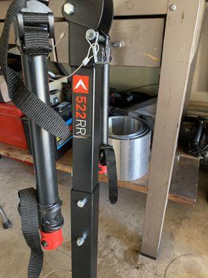 Allen Sports Model 522 Bike Hitch for Sale in Colorado Springs, CO