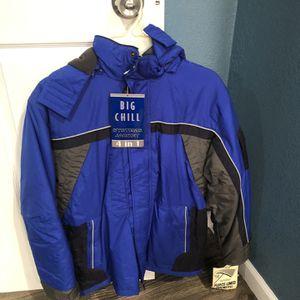 Boys Jacket ❄️ for Sale in Dallas, TX