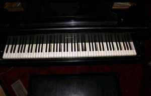 Howard Baby Grand Piano for Sale in Las Vegas, NV