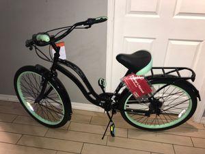 Bike / Cruiser for Sale in Milwaukie, OR