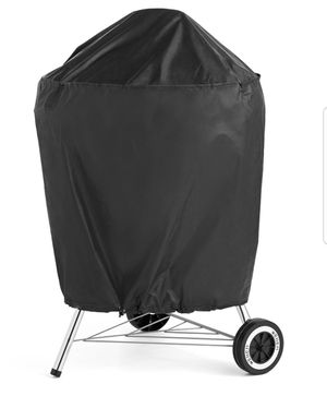 Expert Grill Heavy Duty 30-Inch Kettle Gas Grill Cover for Sale in Fresno, CA