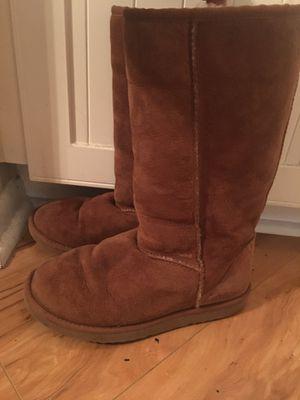 Ugg boots for Sale in Bradenton, FL