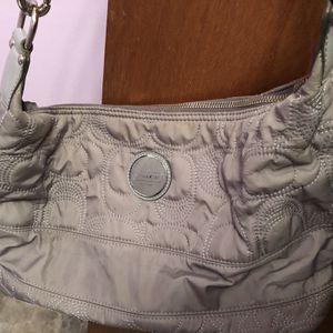 Coach Hobo Bag for Sale in Philadelphia, PA