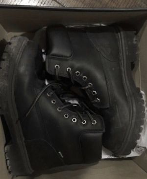 Timberland Pro Size 10 for Sale in Walnut, CA